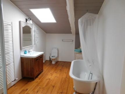 2 Bedroom Ensuite